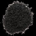 herbata_600_600