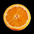 pomarańcza_600_600