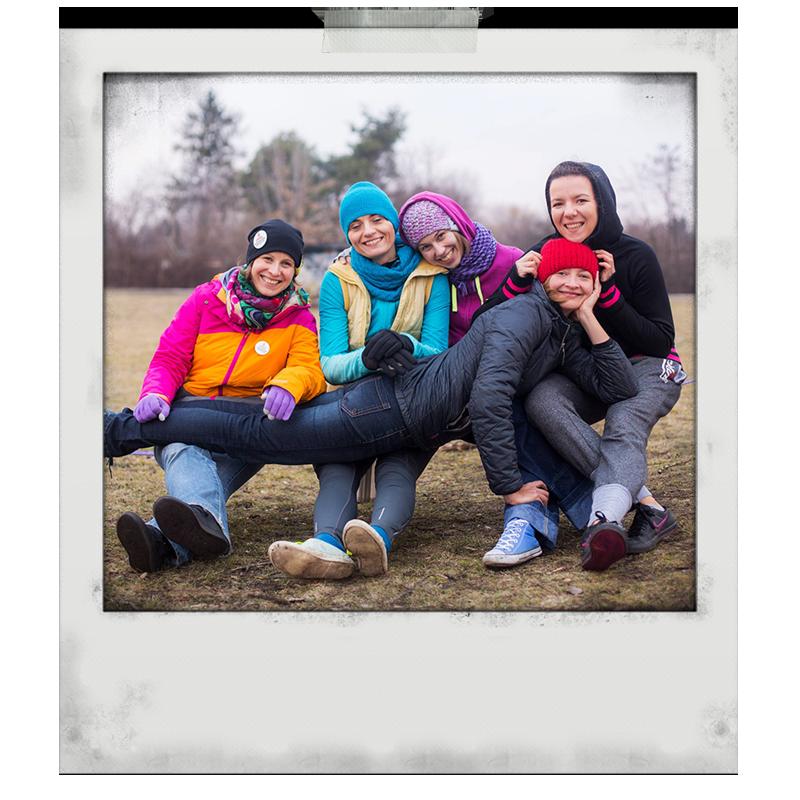 polaroid_SLAC_800x800