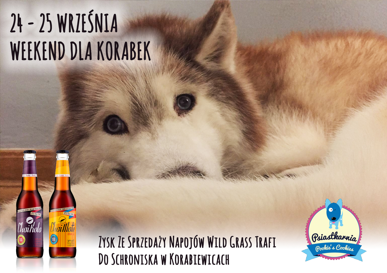 Weekend_dla KORABEK_2